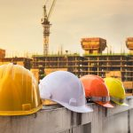 Labor Shortage Worsens as Young People Opt Out of Construction Jobs