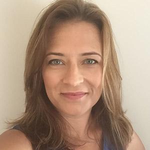 Karla Fraser