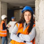 Deepening Construction Labor Shortages Affect Economic Growth