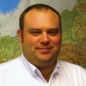 Allan Czinger
