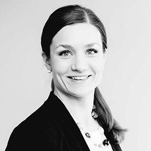 Laura Mattila