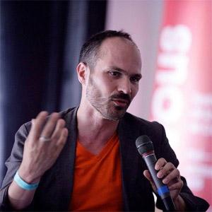 Ivan Rupnik