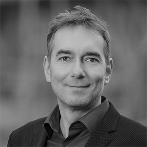 Jens Voshage