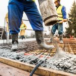 Why Building With Concrete is not Sustainable