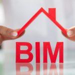 The Surprising Benefits of BIM