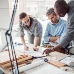 Why Construction Professionals Are Turning to Engineered Timber Products