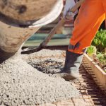 Cement Outstrips Trucks for Greenhouse Gas Emissions