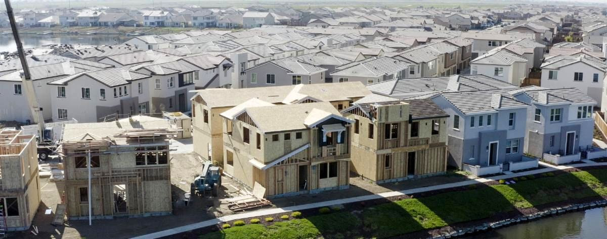 Entekra Wins Ivory Innovations Housing Affordability Award