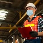 Modular Construction Bolsters Healthcare's Ability to Deal with Pandemics