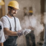 Innovative Construction Companies Utilize Engineered Wood Products to Overcome Labor Shortages