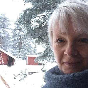 Helena Lidlöw